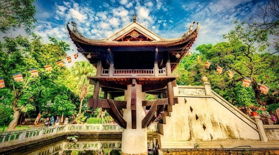 Hanoi City Tour Full Day_images2