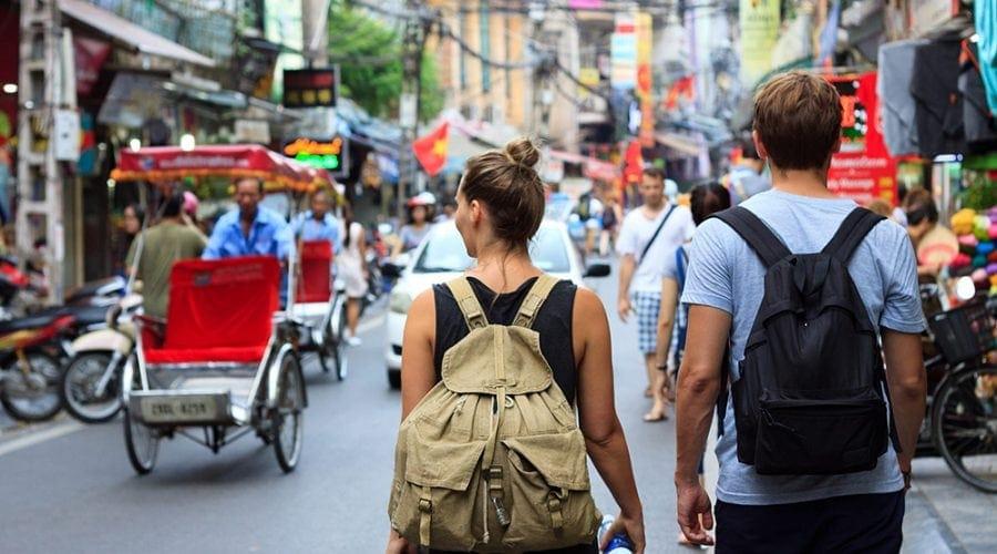 Hanoi City Tour Full Day_images0